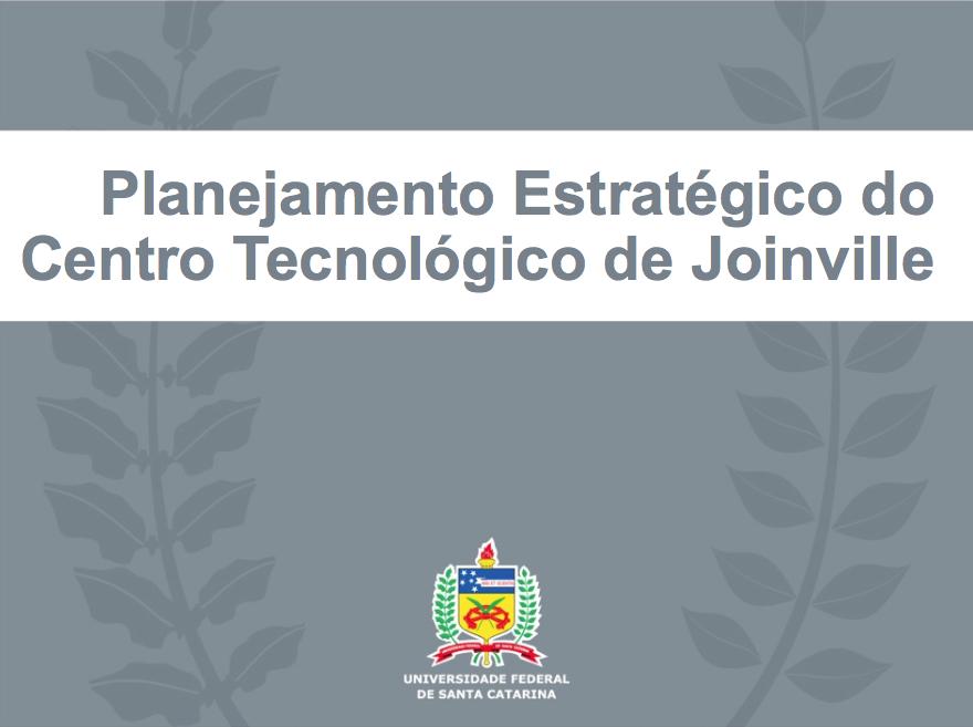 Imagem_apresentação PE